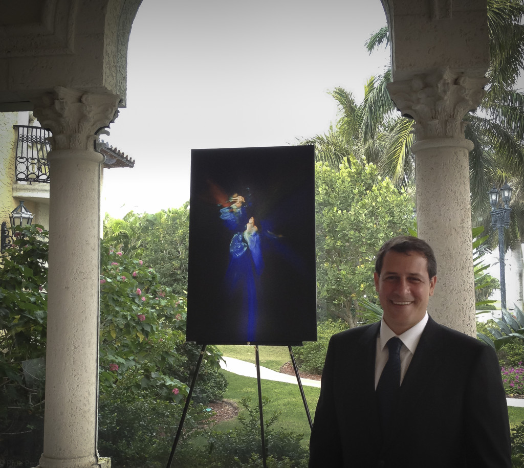 Mar A Lago picture for website pipe perez (1 of 1)-3